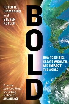 bold-9781476709567_lg