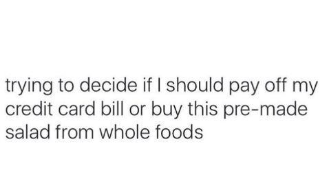 Debt Diet.jpg
